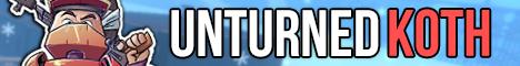 Server Banner Image
